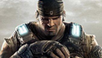Epic no descarta lanzar más DLCs para Gears of War 3 al margen del ya agotado Season Pass