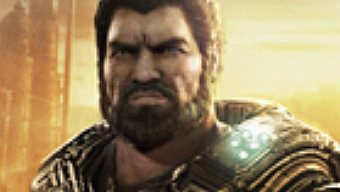 El productor de guión de Dead Space aclara sus declaraciones sobre Gears of War