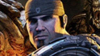 Gears of War pasa a ser una licencia propiedad de Microsoft