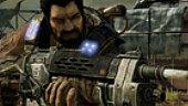 V�deo Gears of War 3 - Gameplay: Beta Multijugador - Voyeur