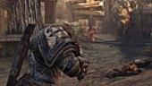 V�deo Gears of War 3 - Gameplay: Beta Multijugador - Zonas Calientes