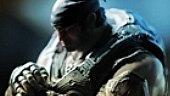 V�deo Gears of War 3 - Making of: Edición Coleccionista