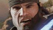 V�deo Gears of War 3 - War Pigs Trailer