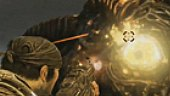 V�deo Gears of War 3 - Campaign Demo E3 2011