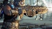 V�deo Gears of War 3 - Modo Horda