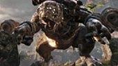 V�deo Gears of War 3 - Horde 2.0 Briefing