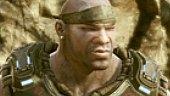 V�deo Gears of War 3 - Gameplay: Un Día de Furia