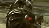 V�deo Gears of War 3 - Gameplay: Multijugador Competitivo -  A la Carga
