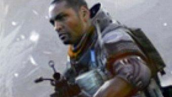 Sony hace oficial Killzone 3 y adelanta más detalles