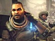 Gameplay: Entre Ceja y Ceja (Killzone 3)