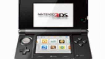 Rumores apuntan a una actualización de firmware para 3DS con grabación en vídeo 3D el 4 de noviembre