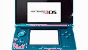 Nintendo ya baraja ideas para la sucesora de 3DS
