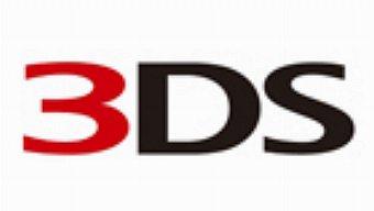 Los colores Cerulean Blue y Shimmer Pink para 3DS anunciados para Hong Kong y Taiwán