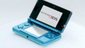 Nintendo 3DS sobrepasa los 5 millones de unidades vendidas en Estados Unidos