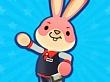 Badge Arcade es un programa de insignias para personalizar el men� Home de 3DS