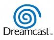 A partir del viernes habr� temas de Dreamcast y Saturn para Nintendo 3DS