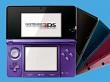 Nintendo 3DS a�n tiene videojuegos de Nintendo y otras firmas por anunciar