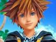Kingdom Hearts 3 no se perder� el E3 2016