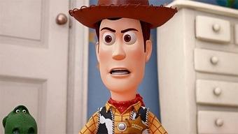 Kingdom Hearts 3 se lanza en 2018; mundo de Toy Story confirmado