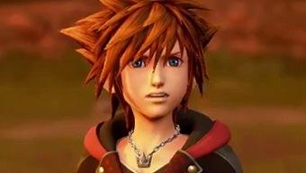Kingdom Hearts 3 no descarta su lanzamiento en otras plataformas
