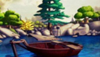 The Witness contará con más de 400 puzles y entre 10-15 horas de juego