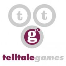 Telltale Games interesada en crear juegos de Halo, Half-Life