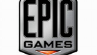 Epic Games se muestra optimista con el potencial de Kinect y Move