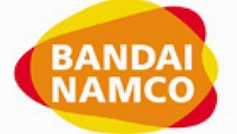 Namco Bandai lista sus títulos para la GamesCom