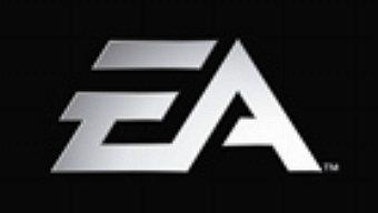 EA ofrece cifras de ventas de sus últimos lanzamientos
