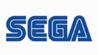 Sega podría contratar a un buen número de empleados despedidos de los estudios australianos de THQ
