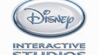 Disney Interactive registra un descenso del 20% en sus ingresos