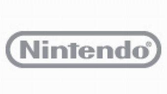 Nintendo da a conocer su calendario de lanzamientos europeos