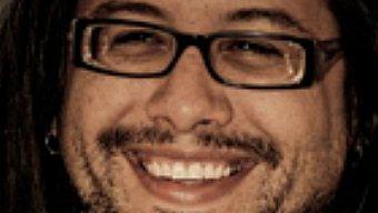 John Romero cree que los tablets y PCs son el adiós a las consolas
