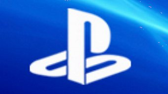 Conferencia Sony E3 2012