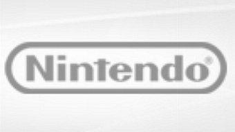Conferencia Nintendo E3 2012