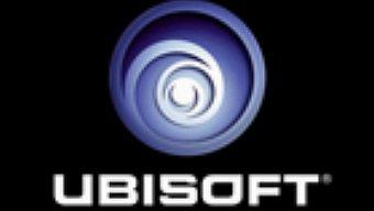 Ubisoft asegura que, a pesar de las dimensiones gigantescas de los estudios, no se ha perdido el espíritu creativo
