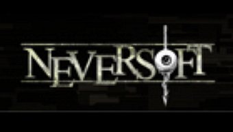 Neversoft, antiguos responsables de Guitar Hero y Tony Hawk, trabajarán ahora en Call of Duty