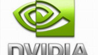 Nvidia destaca que los ordenadores actuales son 24 veces más potentes que Xbox 360