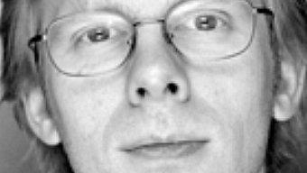 John Carmack se muestra algo escéptico con la próxima generación de videoconsolas