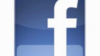 Facebook apostará por juegos cada vez más hardcore