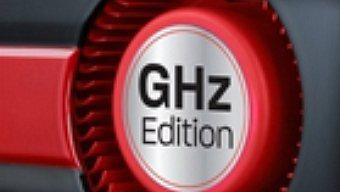 AMD presenta su nueva tarjeta gráfica Radeon HD 7970