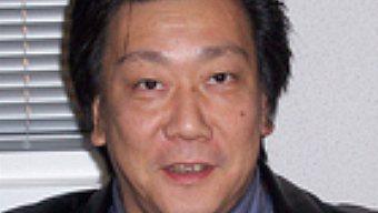 El veterano Hiromichi Tanaka abandona Square Enix
