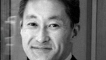 Kaz Hirai deja su puesto al frente de Sony Computer Entertainment