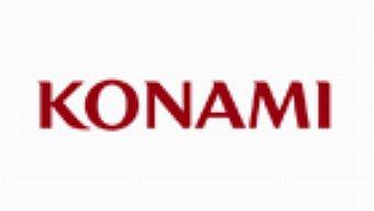 Konami confirma su asistencia a la Gamescom de Alemania