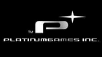 Platinum Games explica que no importa si los juegos son japoneses u occidentales, que lo que cuenta es que sean buenos