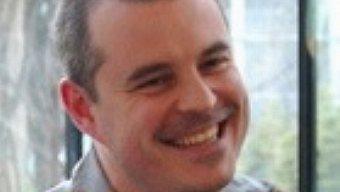 """Clint Hocking abandona LucasArts """"en busca de algo nuevo"""""""