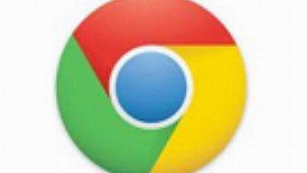 Gaikai en el cliente nativo de Google Chrome al descubierto