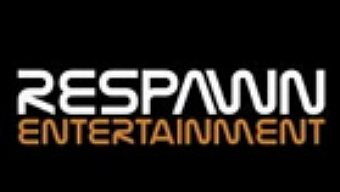 """Respawn Entertainment """"no tiene planes"""" de asistir a la GamesCom"""