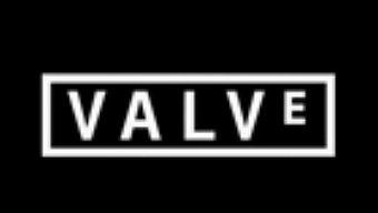 """Un miembro de Valve advierte que ya están """"planeando"""" las ofertas del verano"""