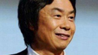 """Un desarrollador de Star Fox define a Miyamoto como """"algo más amigable que Steve Jobs, pero igual de cortante"""""""